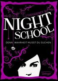 Night School - Denn Wahrheit musst du suchen