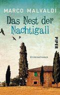Das Nest der Nachtigall