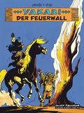 Der Feuerwall