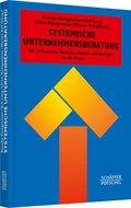 Systemische Unternehmensberatung