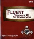 Fluent Windows 8.1 App Development