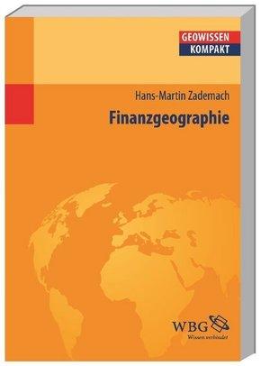 Finanzgeographie