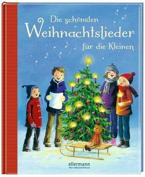 Die Schlümpfe Weihnachtslieder.Die Schönsten Weihnachtslieder Für Die Kleinen