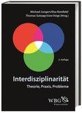 Interdisziplinarität