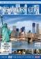 Die schönsten Städte der Welt, New York City, 1 DVD
