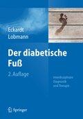 Der diabetische Fuß
