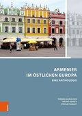 Armenier im östlichen Europa