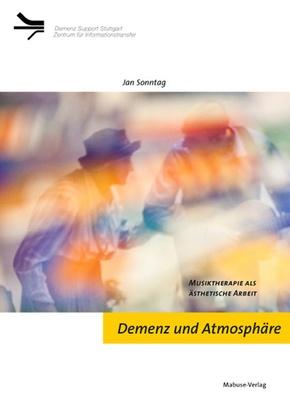 Demenz und Atmosphäre