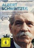 Albert Schweitzer, DVD