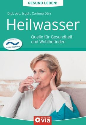 Heilwasser