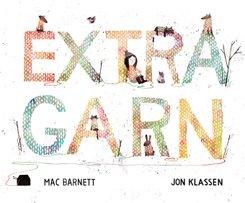 Extra Garn