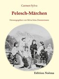 Pelsch-Märchen