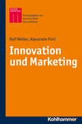 Marketing und Innovation