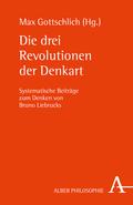 Die drei Revolutionen der Denkart