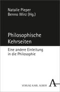 Philosophische Kehrseiten