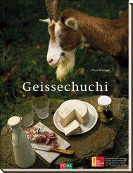 Geissechuchi