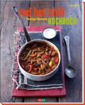 Red Hot Chili-Kochbuch