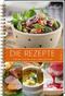 Landlust - Die Rezepte - Bd.4