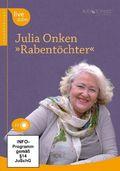 Rabentöchter, 1 DVD