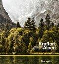 Kraftort Alpen