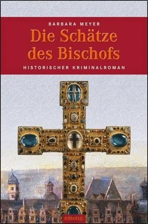 Die Schätze des Bischofs