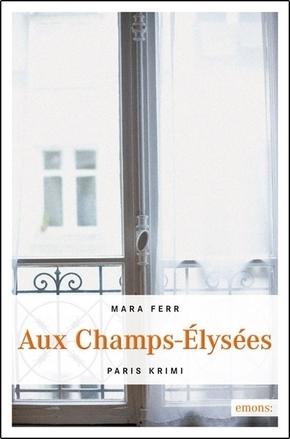 Aux Champs-Élysées