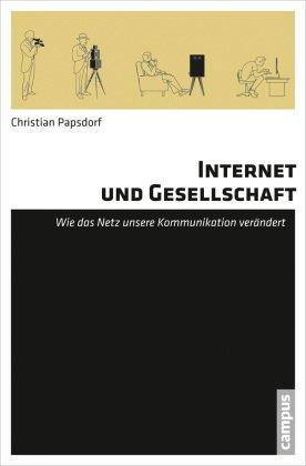 Internet und Gesellschaft