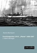 Forschungsreise S.M.S.  Planet  1906-1907 - Bd.2