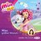 Mia and me - Mias größter Wunsch, 1 Audio-CD