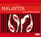 Malavita, 7 Audio-CDs