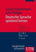 Deutsche Sprache spielend lernen