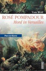 Rosé Pompadour