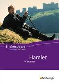 Hamlet in Excerpts