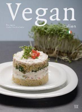 Vegan Italien