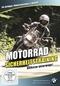 Motorrad Sicherheitstraining - Sicherer unterwegs!, 1 DVD