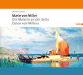 Marie von Miller