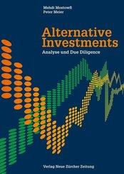 Alternative Investments