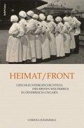 Heimat/Front