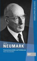 Fritz Neumark