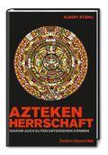 Azteken-Herrschaft