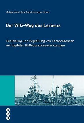 Der Wiki-Weg des Lernens