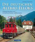 Die deutschen Altbau-Elloks