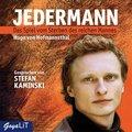Jedermann, 1 Audio-CD