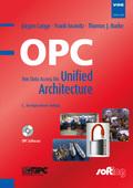 OPC, m. DVD-ROM