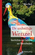 Dr unheilige Wenzel
