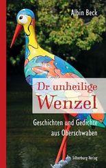 Dr unheilige Wenzel