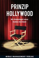 Das Hollywood-Prinzip