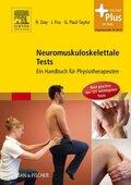 Neuromuskuloskelettale Tests