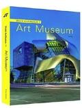 World Architecture 2 - Art Museum (Englisch)