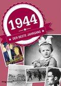 1944 - Der beste Jahrgang